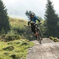 Schmutz Sport AG