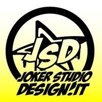 JSD Joker Studio Design