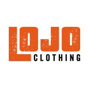 LOJO Clothing Vintage & Motorradbekleidung