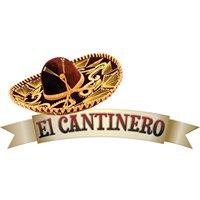 El Cantinero