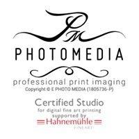 PhotoMedia