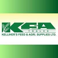 Kellihers Feed & Agri Supplies Ballymullen