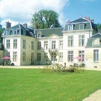 Château d'Auvillers - Evénements, mariages, séminaires dans l'Oise