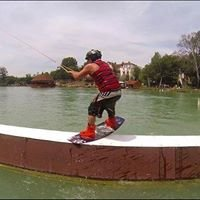 Lake Board