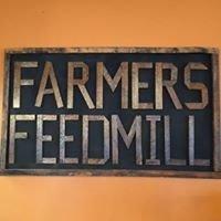 Farmer's Feed Mill Restaurant