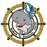 WAKA - Walfisch Karnevalsverein