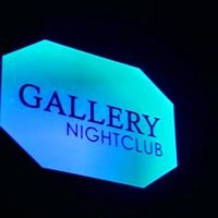 Gallery Night Club at Planet Hollywood Resort and Casino