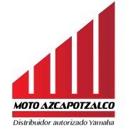 Moto Azcapotzalco