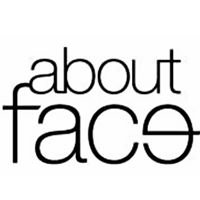 Jenepher Reynolds/About Face Cosmetics