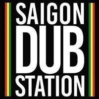 Saigon Vibrations Reggae Bar