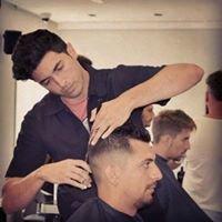 Diego_barbero