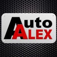 Auto-Alex