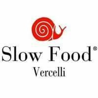 Slow Food Vercelli