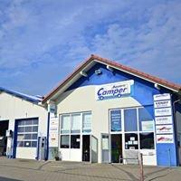 Bayern-Camper GmbH & CO. KG