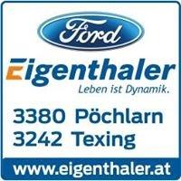 Ford Eigenthaler