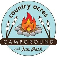 Country Acres Campground & Fun Park
