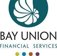 Bay Union (Pty) Ltd