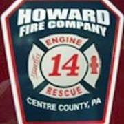 Howard Fire Company