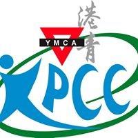 YMCA King's Park Centenary Centre