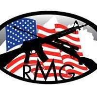 Rocky Mountain Gunsmith