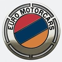 Euro Motorcars Mercedes-Benz of Devon