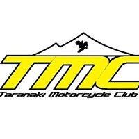 Taranaki Motorcycle Club