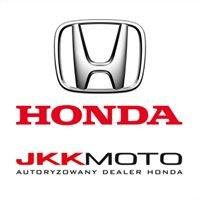 Honda JKK MOTO