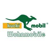 Kucki Mobil Wohnmobile