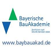 Bayerische BauAkademie Feuchtwangen