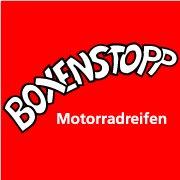 Boxenstopp Heitz GmbH