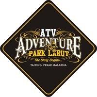 ATV - Adventure Park Larut