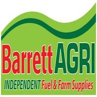 Barrett Agri