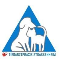Tierarztpraxis Straßenheim