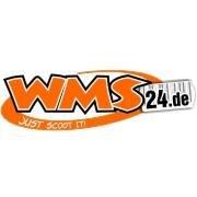 Wahner's Motoshop (WMS)