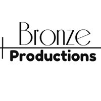 Bronze Productions