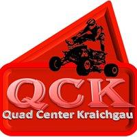 Quadcenter Kraichgau