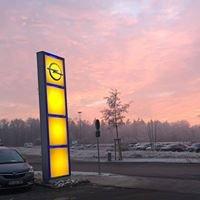 Auto & Service Pforzheim