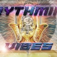 Rythmik Vibes