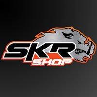 SKR Proshop