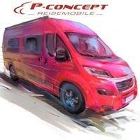 P-concept Automobile GmbH