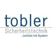 tobler GmbH & Co. KG