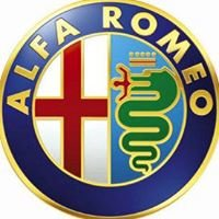 Alfa-Romeo.ro