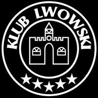 Klub Lwowski