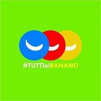 Banano Tsunami