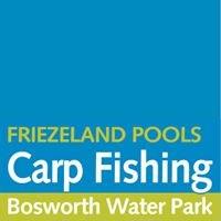 Friezeland Pools (Fishing Lakes)