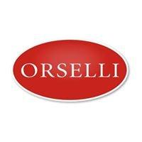 Orselli