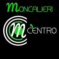 Moncalieri Centro