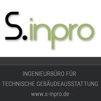 Ingenieurbüro S-inpro