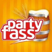 Partyfass