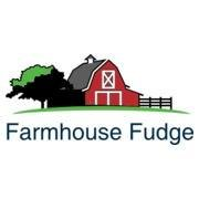 Farmhouse Fudge